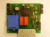 REPARATION CARTE REGULATION JAPY PYLOT CARTE CPU Réf:R520118
