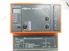 VIESSMANN REGULATION NOVAMATIK WS