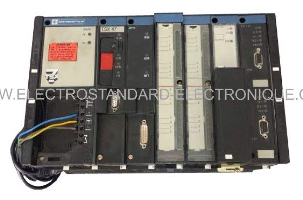 M4 X 25 pin esagonale Button head MACHINE SCREW-ANTI VANDAL A2-confezione da 10 bit libera