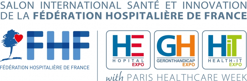 Salon FHF 2019