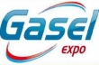SALON GASEL EXPO 2018